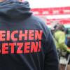 20181003_Natascha Kohnen_Jetz gilts demo_Markus Hautmann (80)